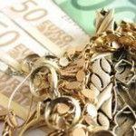 Goldpreise, Goldankauf preise vergleichen für Altgold, Zahngold oder goldschmuck http://www.goldverkauf-hamburg.de/goldankauf-preise-vergleichen.html