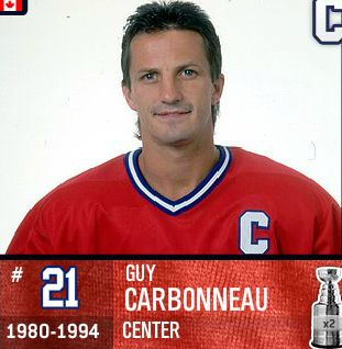 Image result for montreal canadiens players