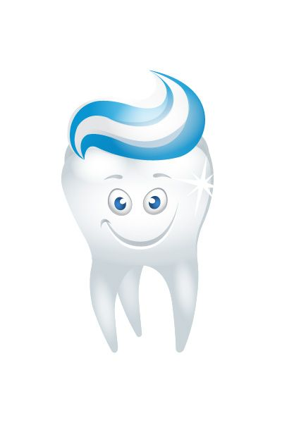 Tooth Paste Vector Image #tooth #dentist #vector #vectorpack http://www.vectorvice.com/dental-vector-pack