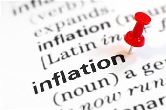FREE Study materials For Competitive Exams: Inflation Types and its Imapact for SBI PO