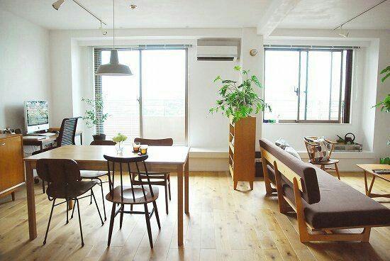 キッチンのアクセントクロス の画像 おんちゃんのミサワホームスマートスタイルEのブログ