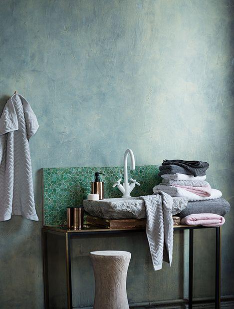 Home   Bathroom   Towels   H&M US