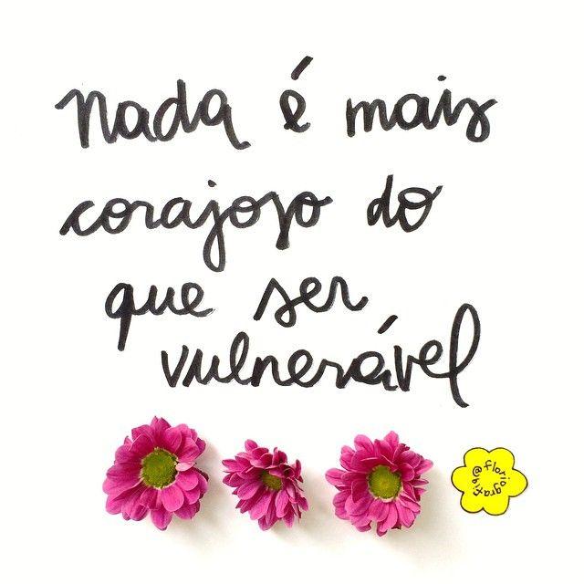 Blog da Carla Vieira: Inspiração do dia: Floriografia                                                                                                                                                                                 Mais