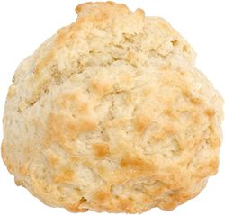 Cathead Biscuits: A Dying Breed. I love these and have not had any since my mother passed ..Yum .
