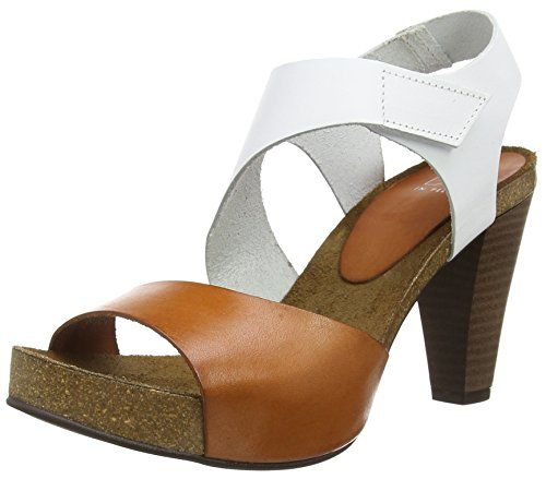 Moda in Pelle Mallorca Damen Sandalen - http://on-line-kaufen.de/moda-in-pelle/moda-in-pelle-mallorca-damen-sandalen