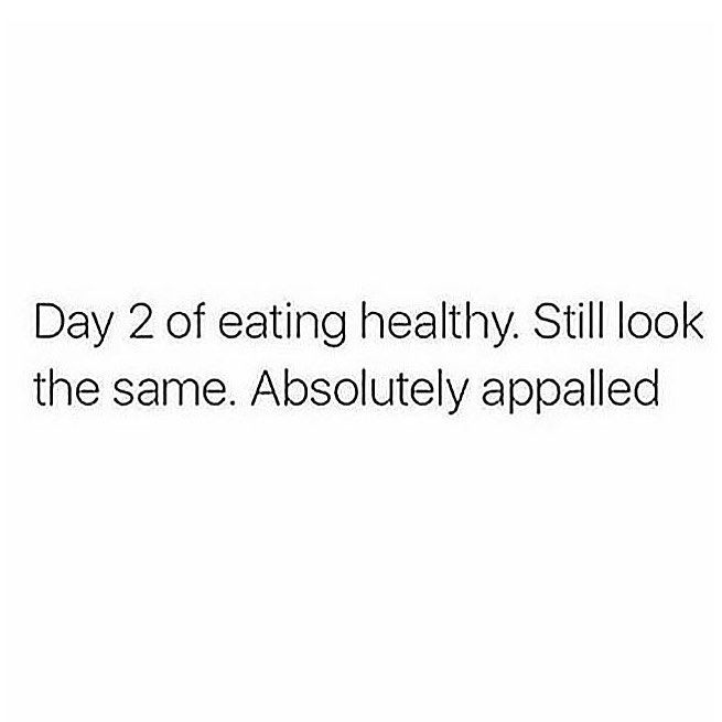 """610 Likes, 5 Comments - marta   viefhaus    mazzola (@haus.of.girls.fitness) on Instagram: """"i have so been here! what about you? can you relate? when you are beginning your new healthy…"""""""