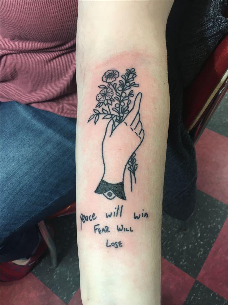 Twenty One Pilots Tattoos Bing Images
