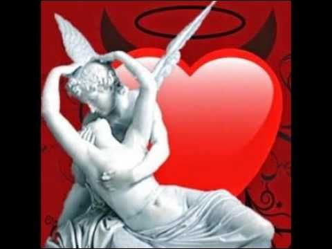 MAGNIFICENT POWER LOST LOVE SPELL 0027732740754 in Canterbury , Cardiff ...