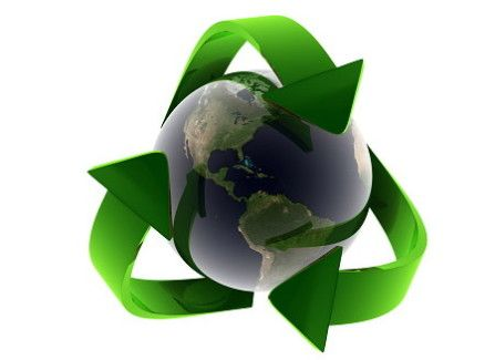 It has become imperative these days to use biodegradable products that will reduce the environmental waste and help build a greener world for our kids tomorrow. Thus being eco-friendly has become necessary for everyone nowadays.