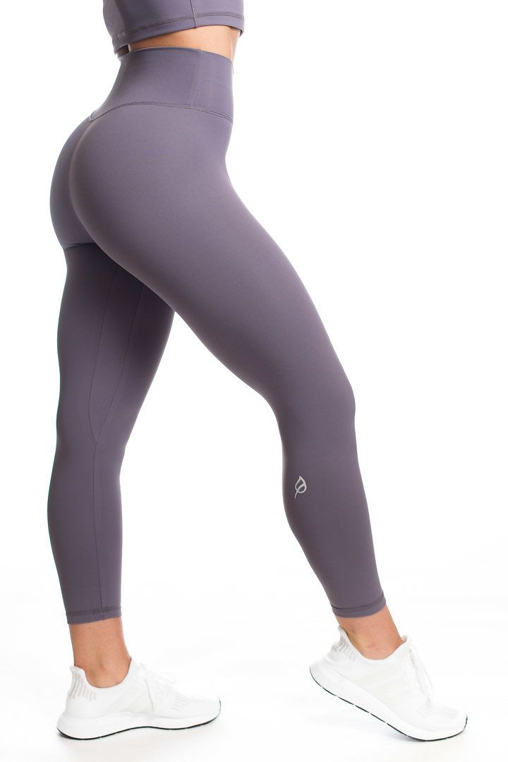 69b758b73535f P'tula - The Mayra Plush Legging - Dusty Lilac. | Lounge Collection ...