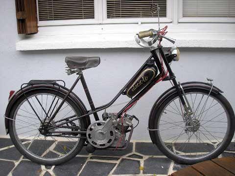227 Best Motorbikes Etc Images On Pinterest Vintage Bikes Car
