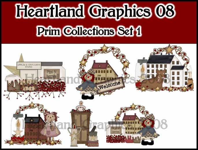 17 Best images about Country Clip Art on Pinterest | Clip art ...