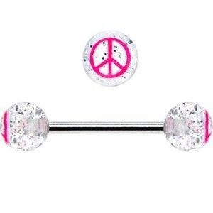 I want this tongue ring.