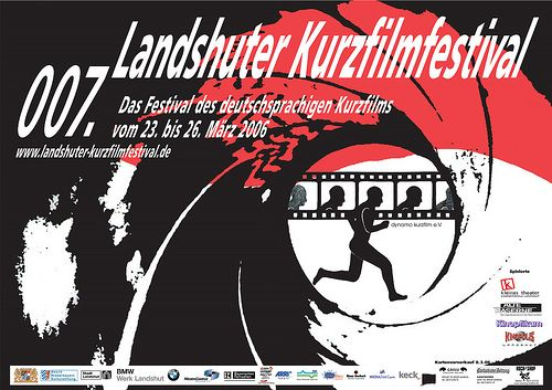 2006 ging der große Preis erstmals in die Schweiz: Herr Goldstein von Micha Lewinsky hatte die Jury um Marcus H. Rosenmüller und Anna Brüggemann absolut überzeugt.