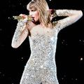 Taylor Swift's 1989 World Tour Outfits
