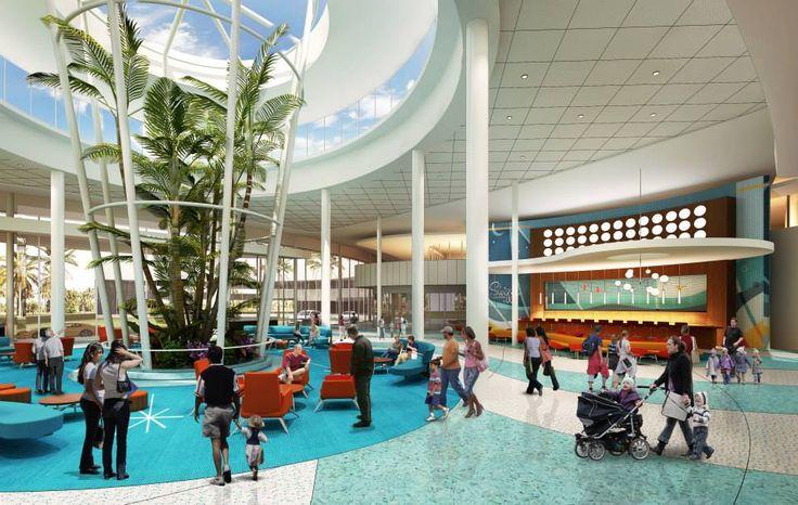 Universal Orlando Resort: 7 Best Attractions.  #orlandofl   #southflorida