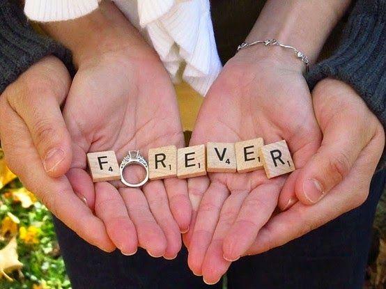 17 febbraio 2015:  il giorno della nostra promessa d'amore...è arrivato!  #finchesponsornonvisepari   #saraheluciano   #promessa   #pubblicazioni   #comune   #chiesaevangelica   #wedding   #matrimonio   #nozzeconsponsor   #lowcost   #20giugno2015   #savethedate    (http://finchesponsornonvisepari.blogspot.it/2015/02/il-giorno-della-nostra-promessa-damore.html)