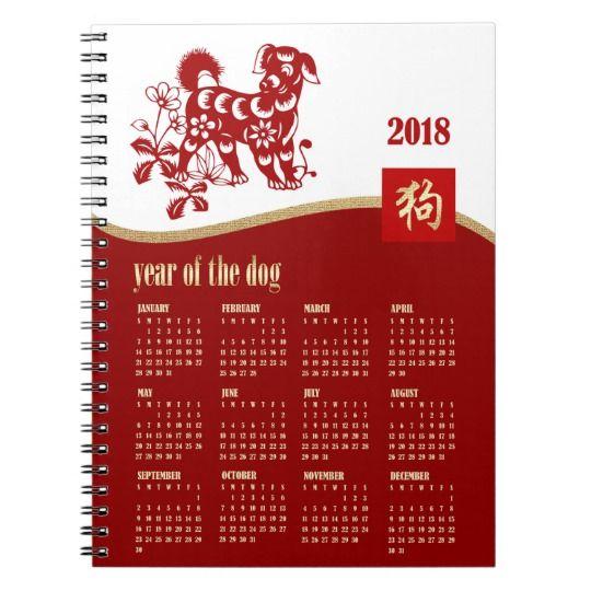 The  Best Calendar  Zodiac Ideas On   Calendar