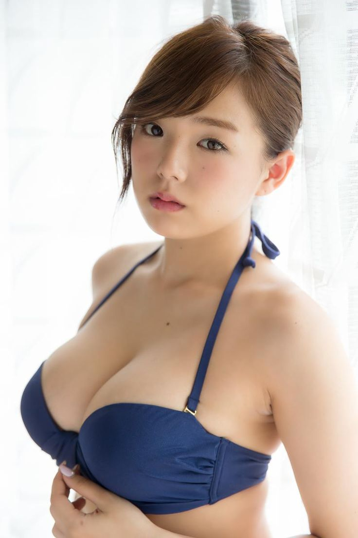 marion station asian girl personals I'm puerto rich and i'm a layer back dude i stay in ocean city maryland looking for a girl that  greenbackville personals marion personals marion station personals.