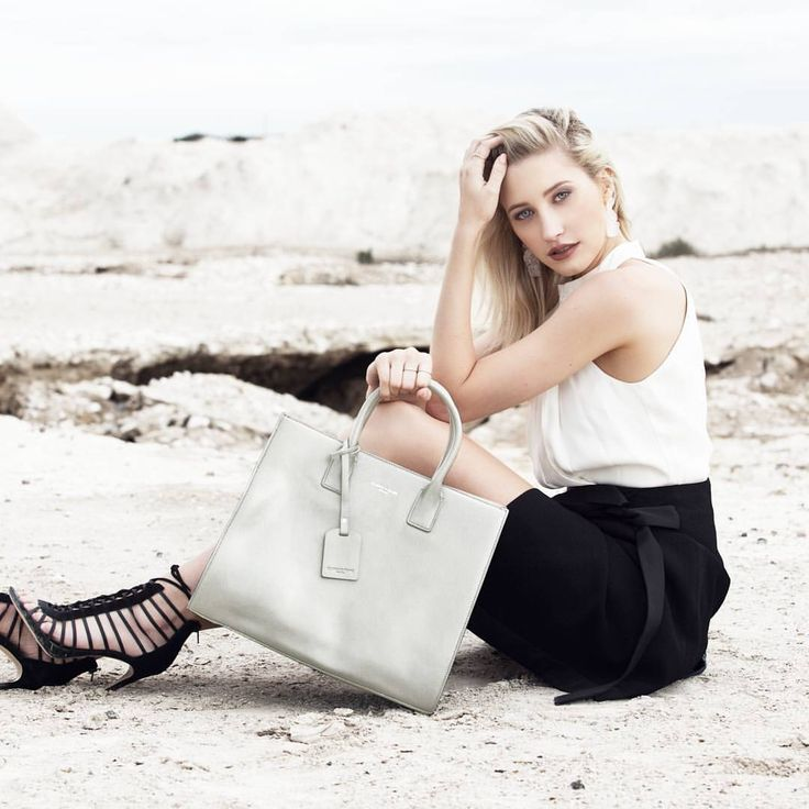 Australian boutique leather goods brand based in South Australia. ONLINE BOUTIQUE