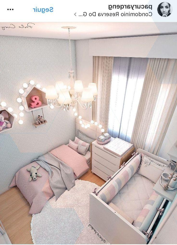 Cute Sister Room Sister Room Kid Room Decor Kids Room Design