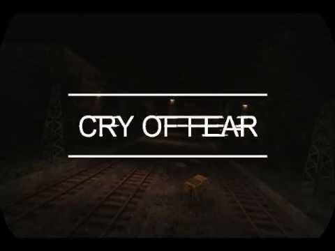 Cry of Fear pc game! So excited to play it! :-D
