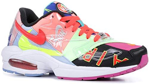 New Nike Air Max2 Light QS (Atmos) online shopping | New
