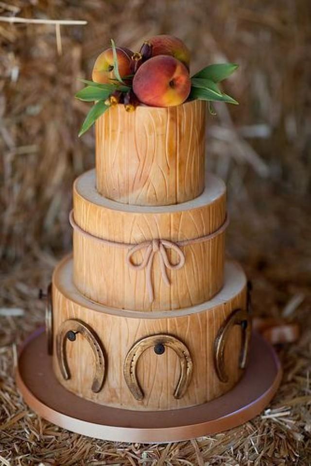30 Gateaux De Mariages Memorables Desserts Pinterest Cake