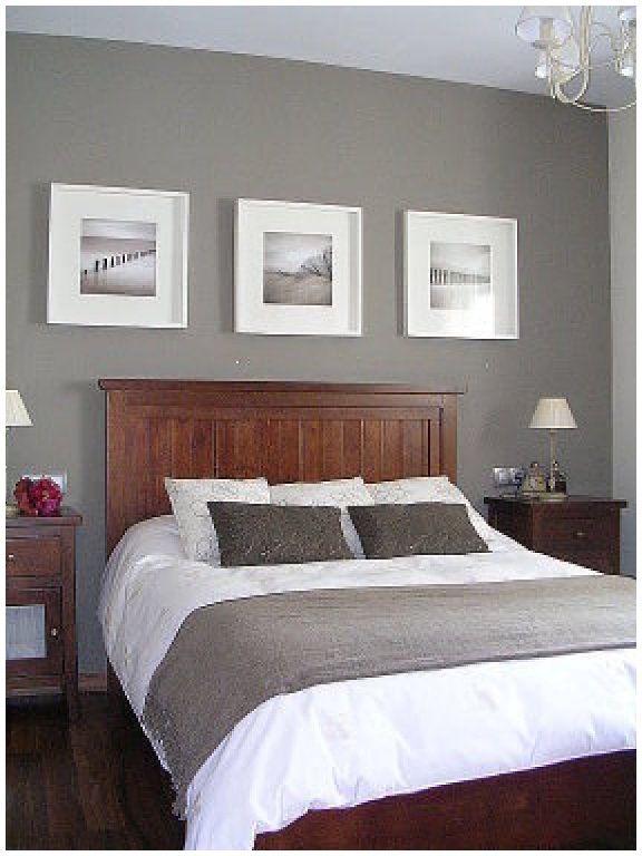 Resultado De Imagen Para Pinturas Para Habitaciones Matrimoniales Decoracion Dormitorio Matrimonio Dormitorios Decoracion De Interiores