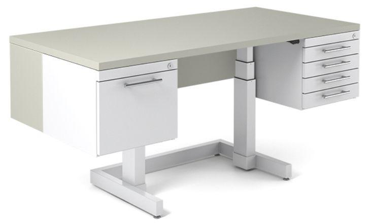 Ikea Kitchen Cabinet Recipe Desk
