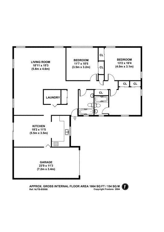 21 best Floor Plans images on Pinterest Floor plans Jersey girl