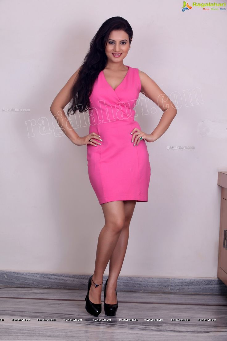 17 Best images about Indian actresses in mini dresses on Pinterest