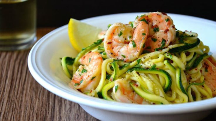 healthy-shrimp-scampi-recipe