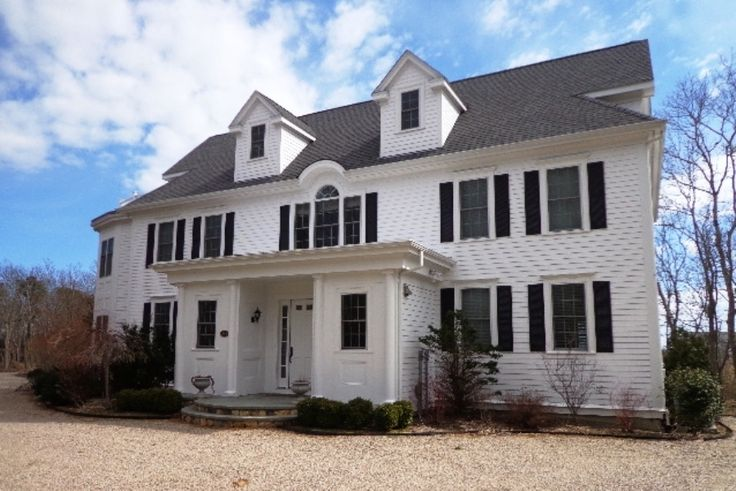 Sea View Avenue Updated  Bedroom House Rental In Osterville With Parking And Internet Access Tripadvisor