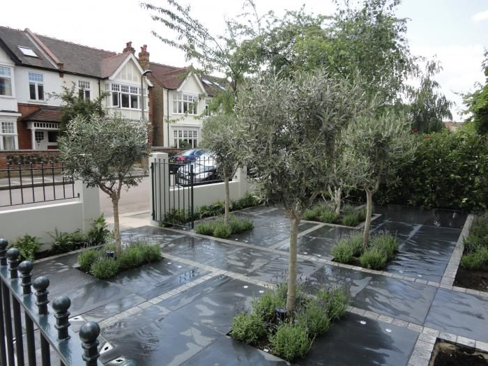 Paving Designs For Front Gardens carpet stones garden paving potential to use as the garden front path to match the Sawn Granite Setts Make Great Borders For Both Planting And Breaking Up Large Area Of Paving