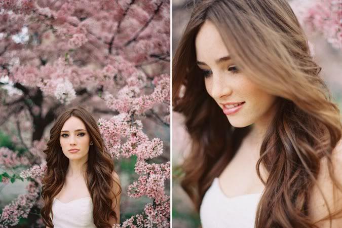 3-inspiracion-boda-novia-peinado-pelo_suelto-natural-recogido-ondas-melena