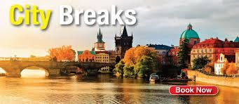 Looking for the ultimate city breaks. Auctions travel offers a wide-ranging selection of luxury city breaks to some of the most enticing cities in the world. Browse thousands of cheap city break deals and compare the best value weekend breaks to find your perfect holiday. Free registration to book holidays. Book direct with the hotels.
