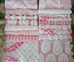 we always had chenille bedspreads - Chenille Bedspreads