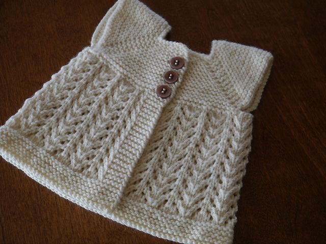 Ravelry: Project Gallery for Abagail Sweater pattern by Kay Squared