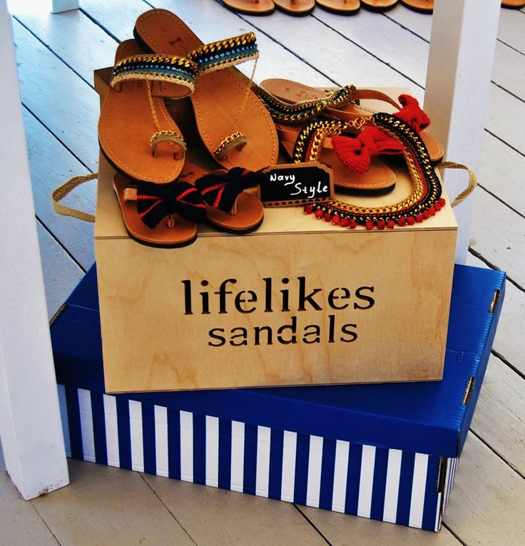 #sandals #lifelikes #blue #jean #navy #style #bows #mylifelikes #summer #love #like   https://www.etsy.com/shop/Lifelikes?ref=hdr_shop_menu