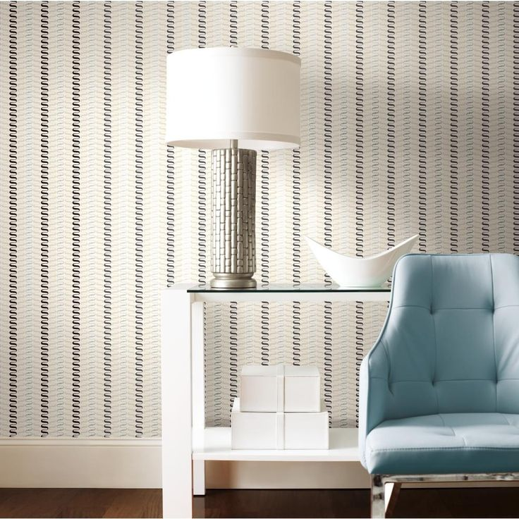York Wallcovering Walt Disney Signature II Ruffle Wallpaper WS80-4-5  http://www.wallpapernation.com/ #Wallpaper #homdecoration #homedecor #homedesign