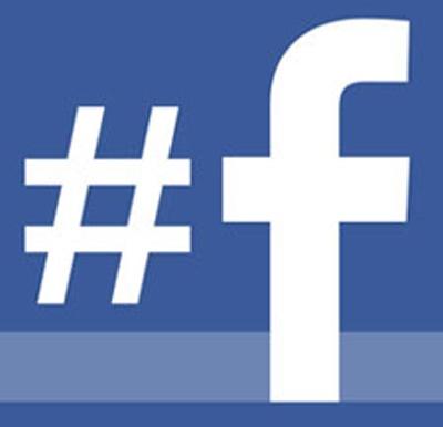 Facebook'ta Hashtag Devri Başlıyor Olabilir Mi? - Hashtag'ler bugüne kadar ağırlıklı olarak Twitter ile özdeşleşmiş olsa da, Twitter bu yapıyı kullanan tek sosyal ağ da değil. Örneğin Facebook'un sahibi olduğu Instagram hashtag'lerin, üstelik de oldukça yaygın bir şekilde, kullanıldığı diğer bir platform(...)