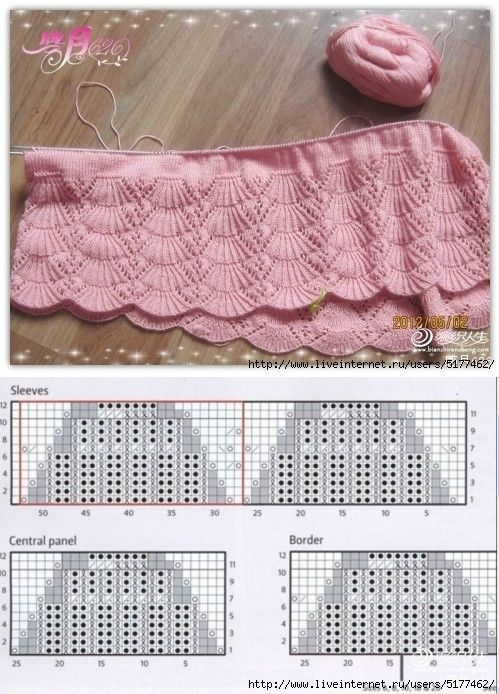 1000+ images about ????? ??? ??????? on Pinterest Stitch ...