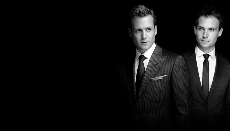 Suits. Tues July 16 10/9C. NEW SEASON NEW NIGHT