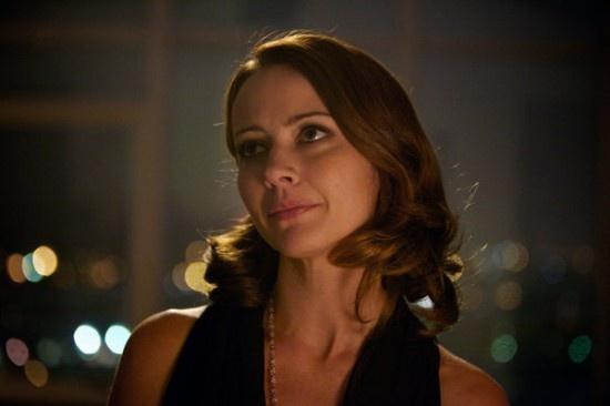 "Amy Acker in Grimm 1.11: ""Tarantella"""