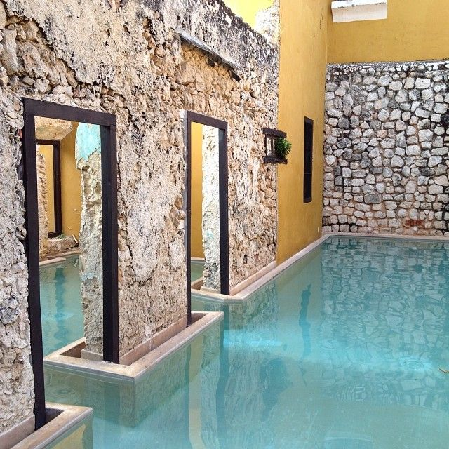 Luxury Collection Campeche Hotels: Hacienda Puerta Campeche, a Luxury Collection Hotel, Campeche - Hotel Rooms at luxury
