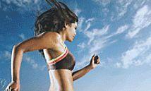 8 Ways to Extend Your Long Run   Runner's World