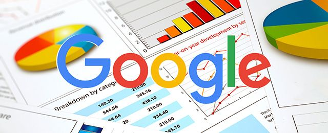 Google: Numbers In URLs Don't Matter For Rankings
