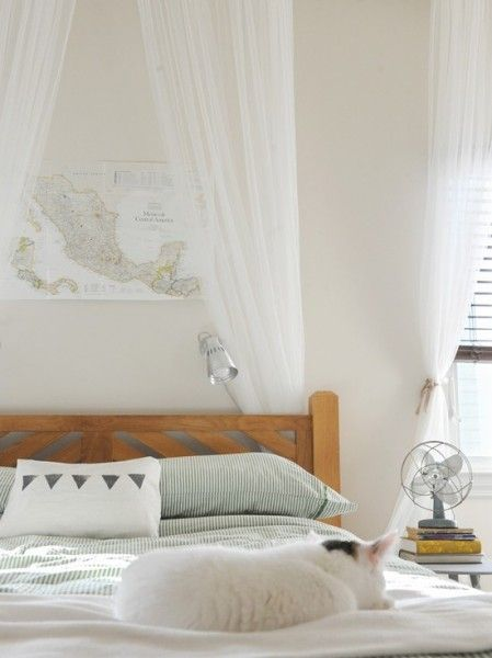 Master Bedroom Trends Excellent Schemes For Boys Twin Beds