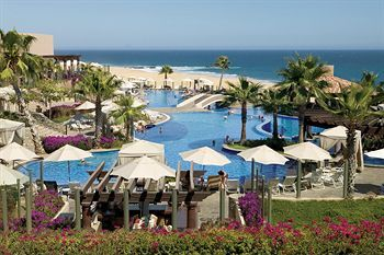 Image of Pueblo Bonito Sunset Beach Resort & Spa - All Inclusive,